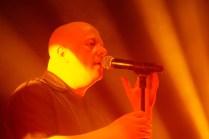VNV Nation - Columbiahalle Berlin (c) 2018 Michael Budde