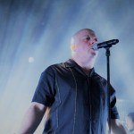 Konzertbericht: Holygram & VNV Nation, 26.10.2018 Berlin