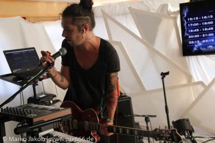 Wisborg - Autumn Moon Festival 2018 (c) 2018 Marko Jakob