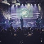 "Golden Apes – Crowdfunding zum neuen Album ""Kasbek"""
