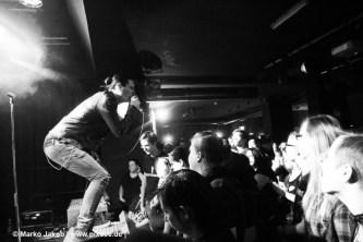 FLORIAN-GREY-Berlin-16.02.2019-99