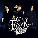 FLOVER – DARK & SWEET (VÖ 14.02.2019)