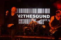 In2TheSound WGT (c) 2019 Michael Budde