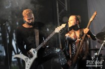 LORD-OF-THE-LOST-AMPHI-FESTIVAL-2019-67