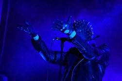 Priest_Pluswelt_Festival_2019_Gothic_Empire_02 (Groß)