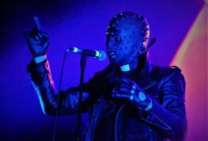 Priest_Pluswelt_Festival_2019_Gothic_Empire_03 (Groß)