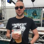 Corona Chronicles: Interview mit Dominique Schluep (Musik- und Konzertjunkie aus der Schweiz)