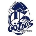 2n Torneig Gòtics Rugby 7's Femení