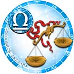 Daily Horoscope for Libra for May 13, 2019