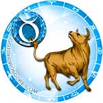 Daily Horoscope for Taurus for May 13, 2019