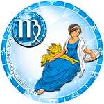 Daily Horoscope for Virgo for May 13, 2019