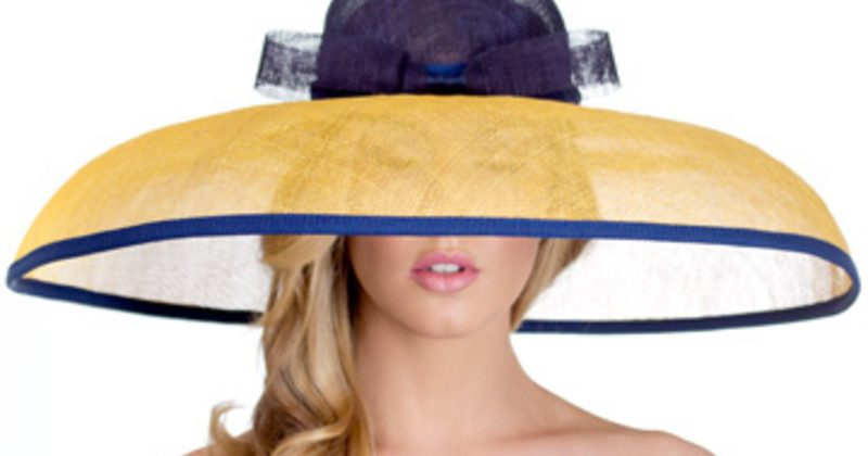 Forme Millinery Gotolouisville Com Official Travel Source