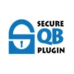 Secure QB Plugin