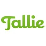 Tallie Connect
