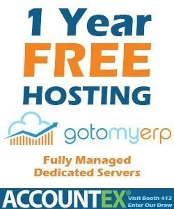 1 year free cloud hosting