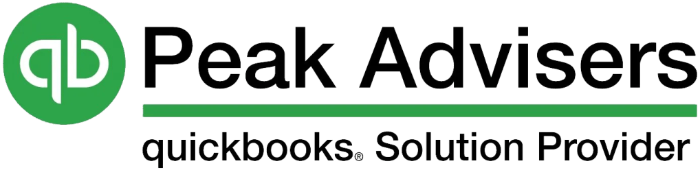 Peak Advisers LLC