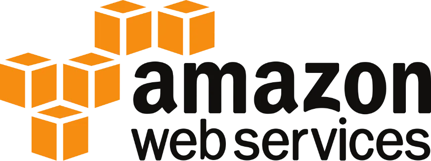 Amazon Web Services an example of IaaS cloud computing