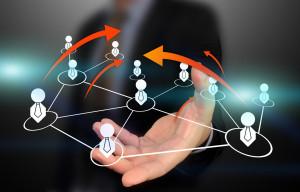 Member Network