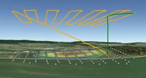 drone-3d-mapping-flight-plan