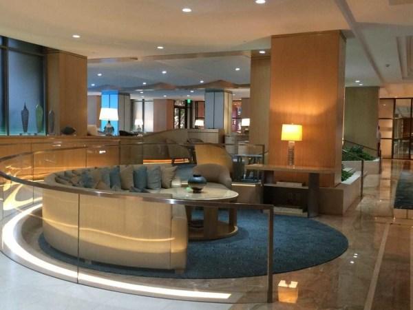 Newport Beach Hotel