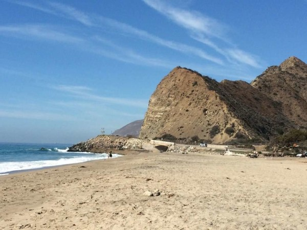 Pacific Coast Highway - Things to do in Southern California