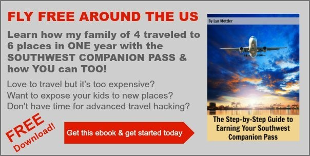 How-to-Earn-the-Southwest-Companion-Pass-Free-download