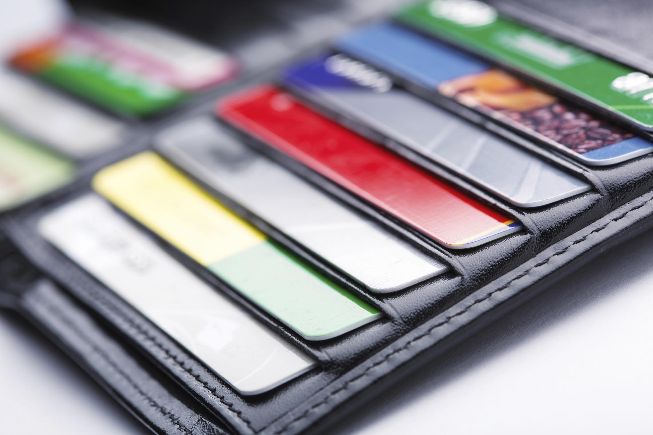 Southwest karta kredytowa com