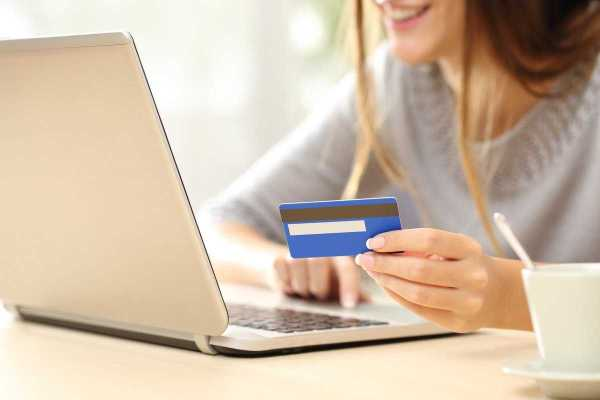 Travel Credit Card Plan
