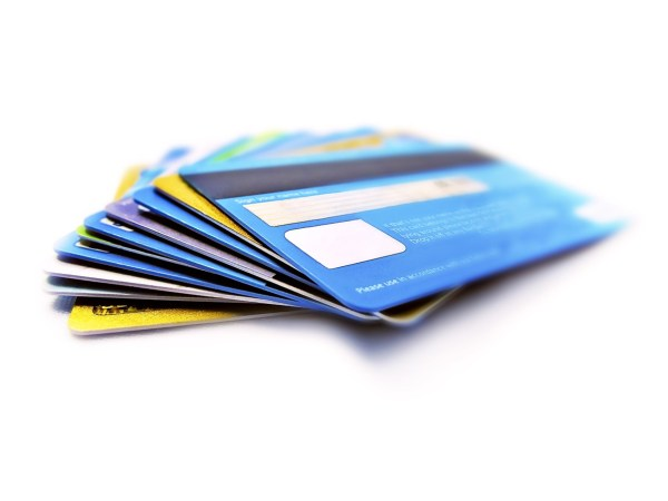 Credit Cards - Minimum Spend, Closing Date