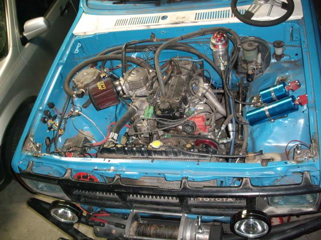 Toyota 22r Engine Internal Diagram | Online Wiring Diagram