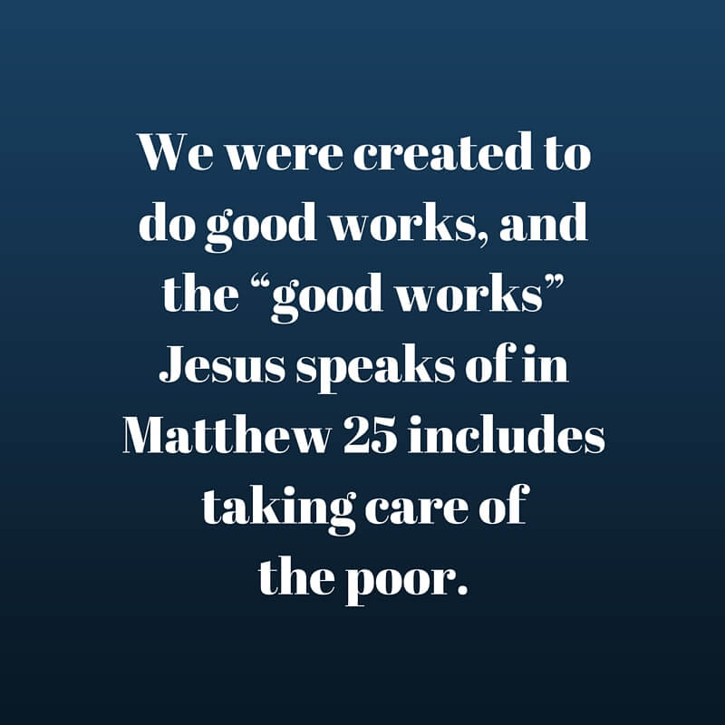 Bible Quotes Helping People