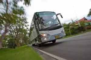 bus-pariwisata-sewa-mobil-bali