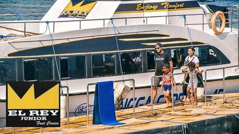 Fast-Boat-El-Rey-Junior
