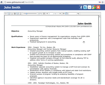 Free Resume Maker Software. resume builder resume writing tool by ...