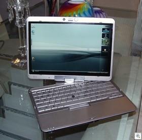 HP2710pTabletPC
