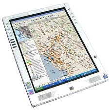 Scribbler3100_map_small