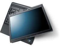 X60_tablet