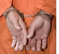 Bailbond-handcuffs