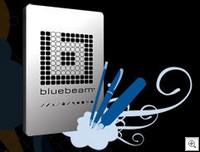 Bluebeam2