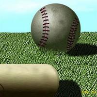 Dbl-baseball