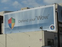 Defend_your_wow
