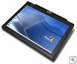 Dell-latitude-xt-tablet-pc