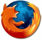 Firefoxlogo_1