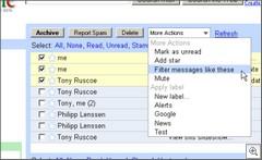 Gmail-newer-version-5