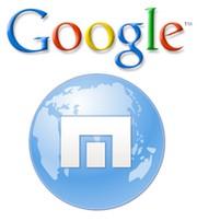 Googlemaxthon