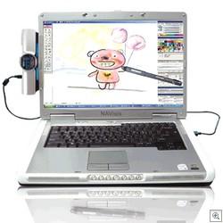 Laptoppen_draw