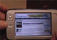 Nokian800inkshow2