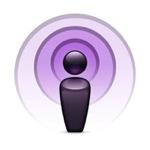 Podcast-large_1
