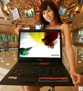 Samsunglaptop