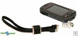 Thumb_geardiary_wirelessground_usb_handstrap_03